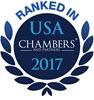 Leading Individual -Chambers USA 2017 generic